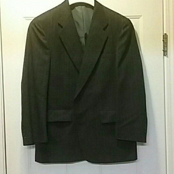 Austin Reed Suits Blazers Mens Suit Austin Reed 42r Euc Poshmark